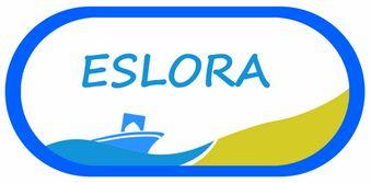 Logo Eslora