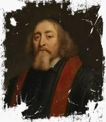 Jan Amós Comenius [filòsof]