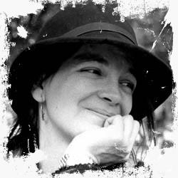 Maria Mercè Marçal [poeta]