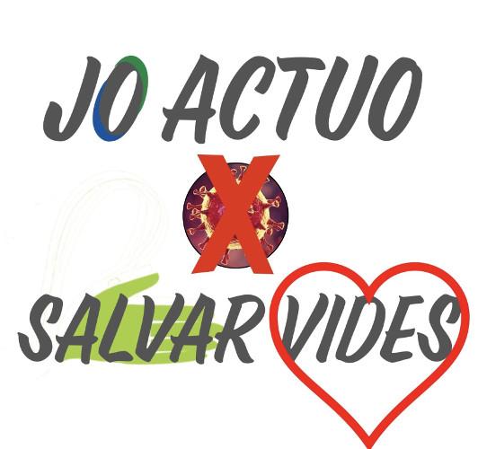 #joActuo (14)