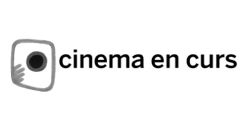cinemaencurs