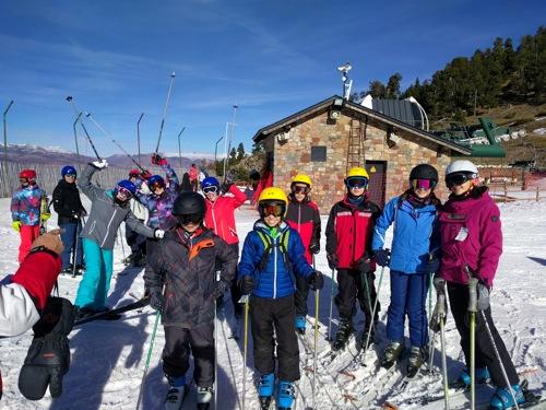 esquiada18-5