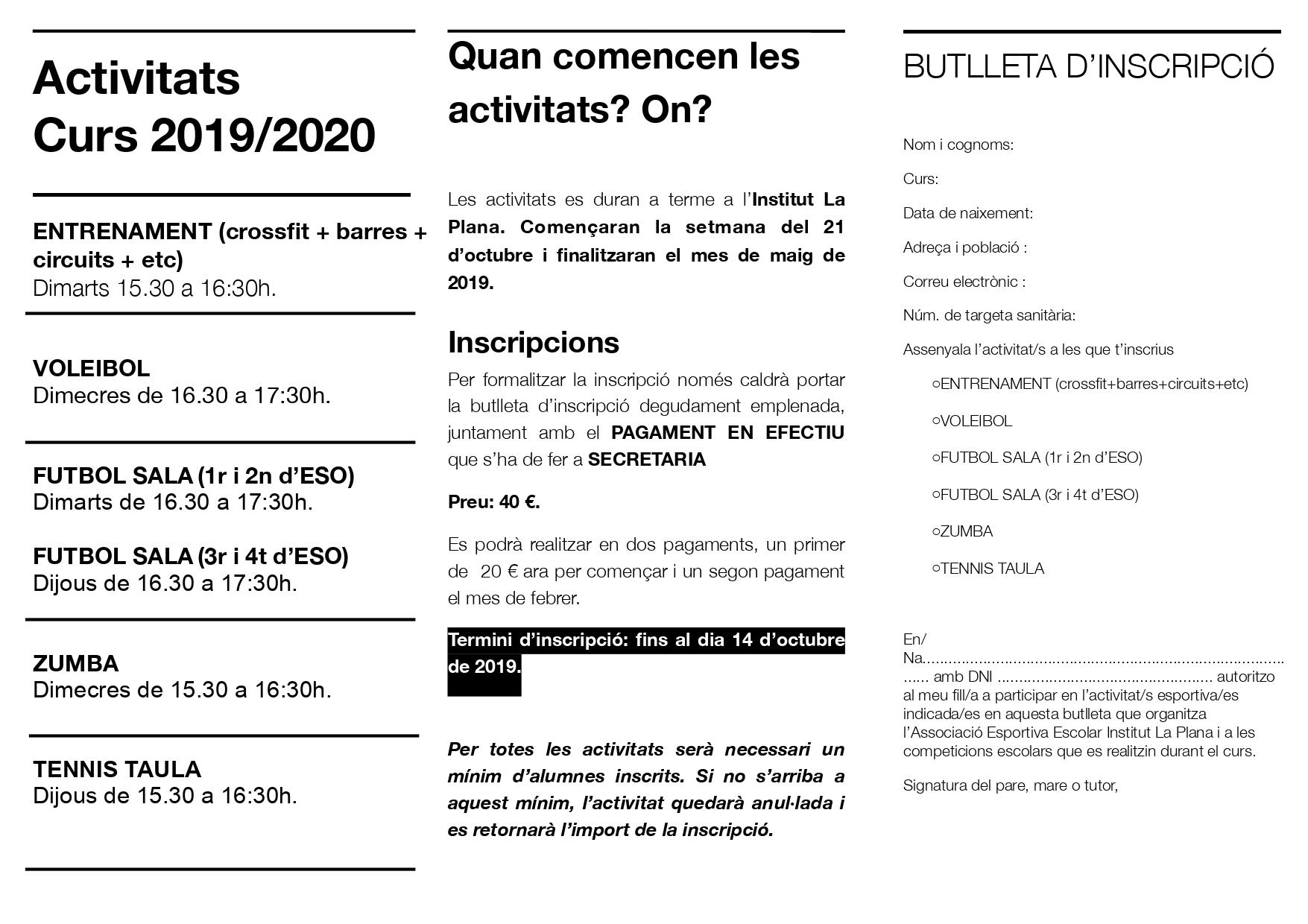 Extraescolars Pla Esport La PLana 2019_page-0002