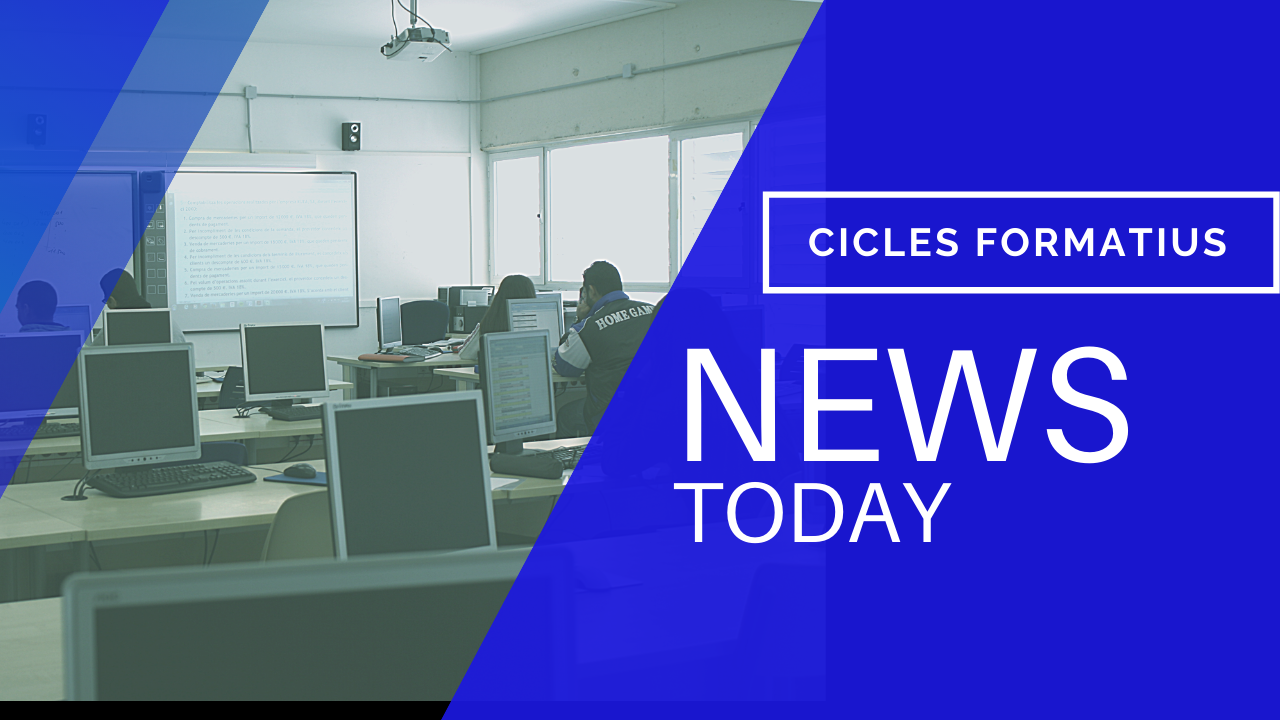 News cicles_2