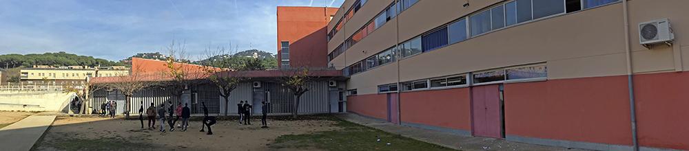 exterior_pano_4_tira