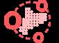 Logotip de Odissea