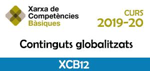 XCB12 curs 2019-20