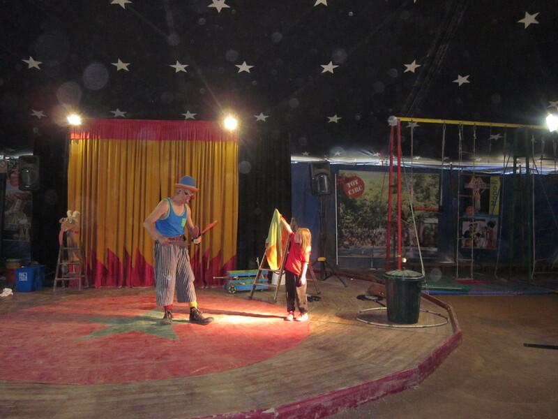 Tot circ (45)