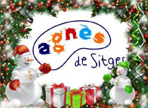 nadal-agnes