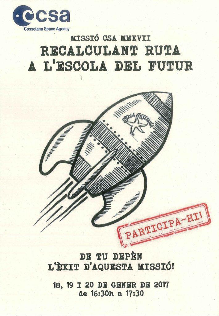 cartell-missio-mmxvii_0001