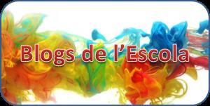 BotóBlogsDeLEscola