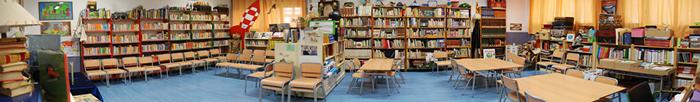 images_img_articulos_biblioteca