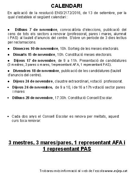 eleccions-4-web