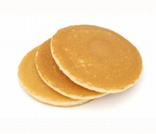 Scotch-pancake-recipe-170433_L