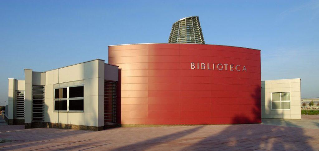 03-01-158-BIBLIOTECA-MON