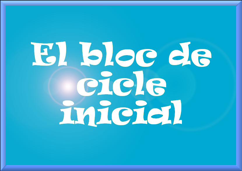 cicle_inicial