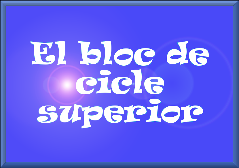 cicle_superior