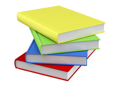 school-books-images-back-to-school-books