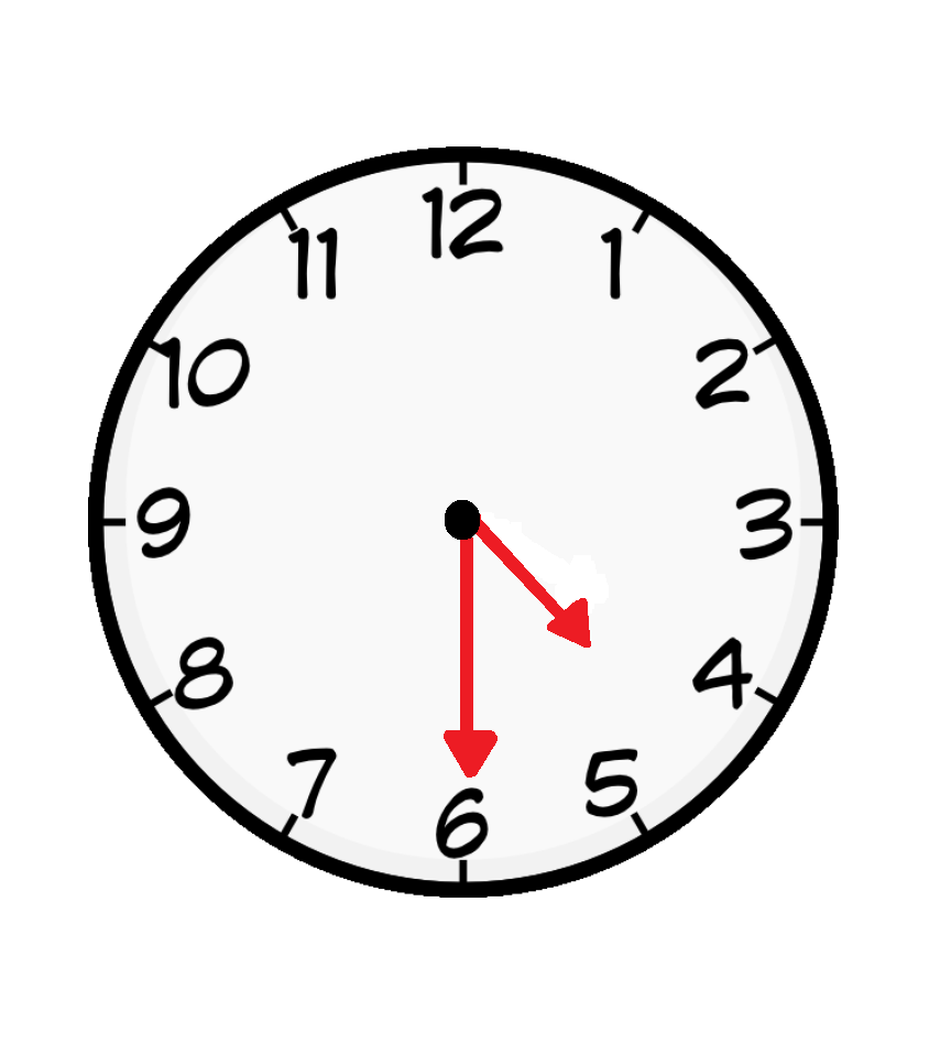 coloring-pages-of-clock-1