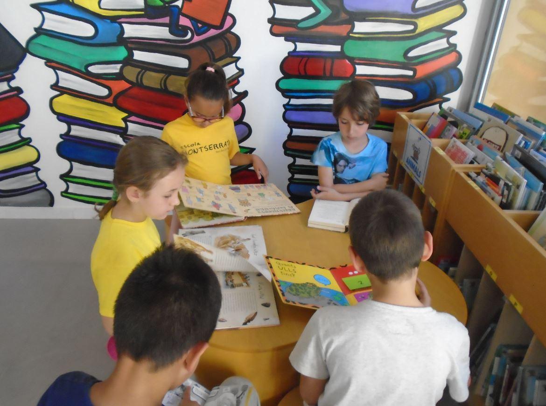 2n - Biblioteca