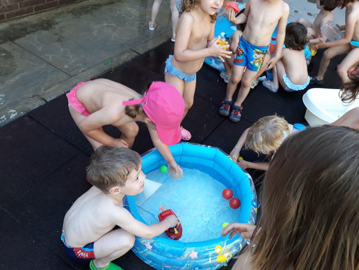 Jocs aigua P3 (4)