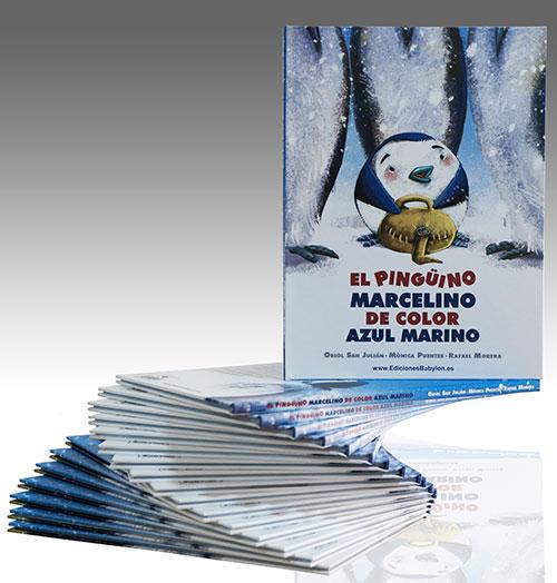 marcelino-libros