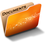 Documents-Bondd
