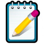 icon-notepad