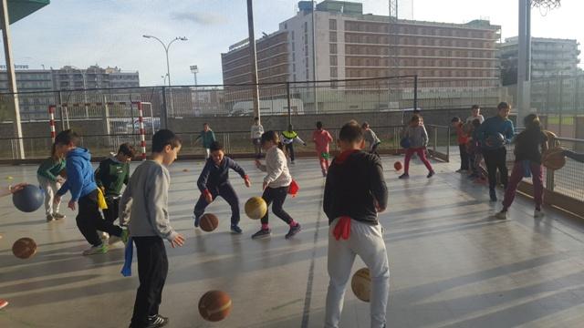 5è bàsquet (11)