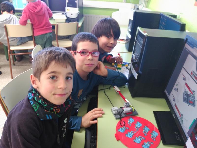 LegoRobot2015-12-030 (12)