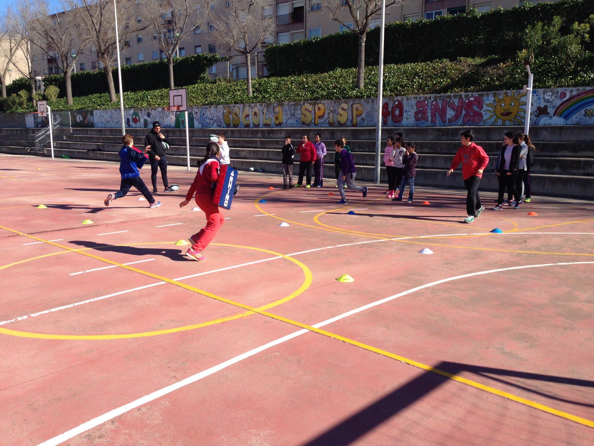 6e-rugbytarragona-feb17-1