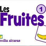 fruites-p5