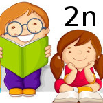 Lectura 2n