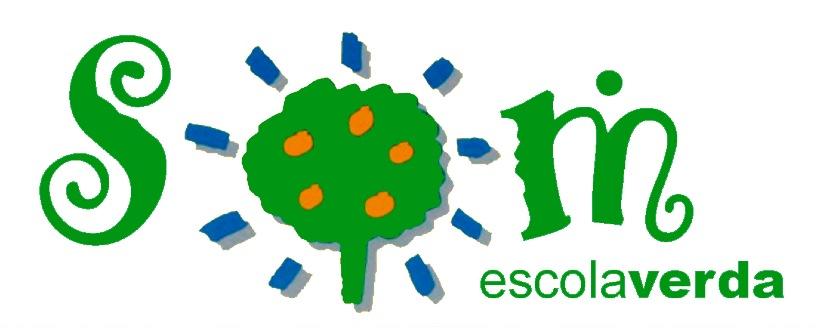 escola-verda