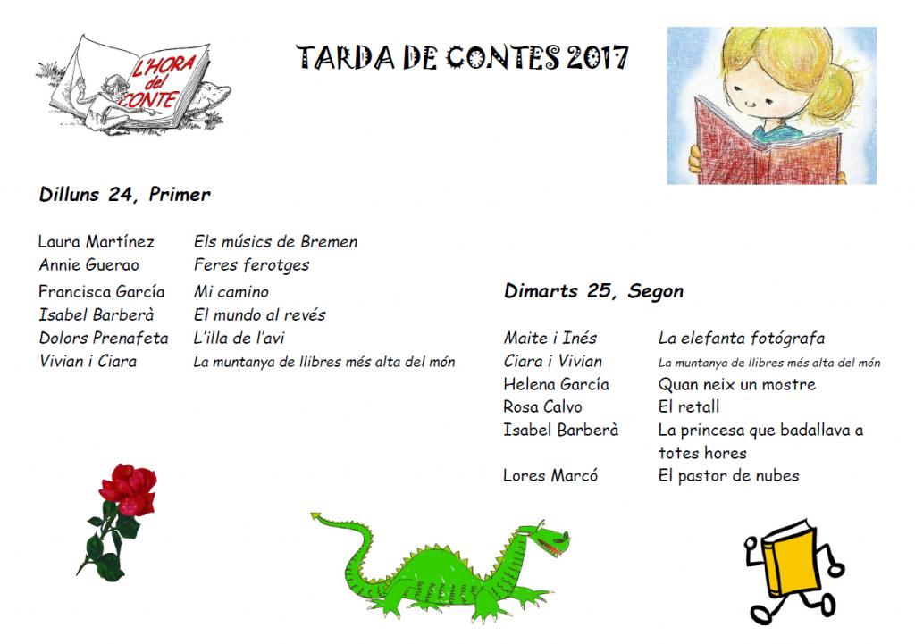 tardacontes2