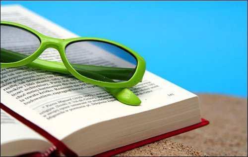 lectures_estiu