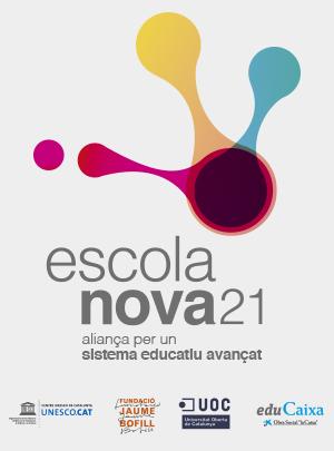 escolanova21logo