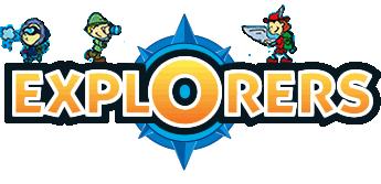 logo-explorers