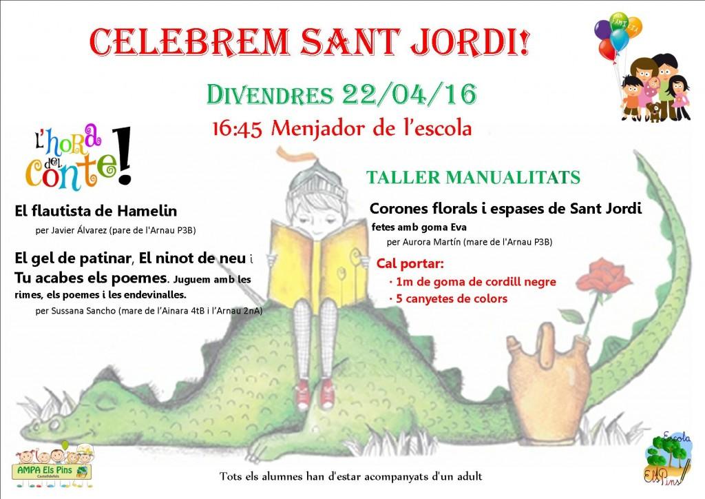 Sant Jordi 01