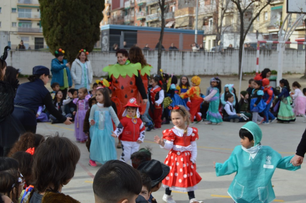 Resolucion OriginalCarnestoltes 12