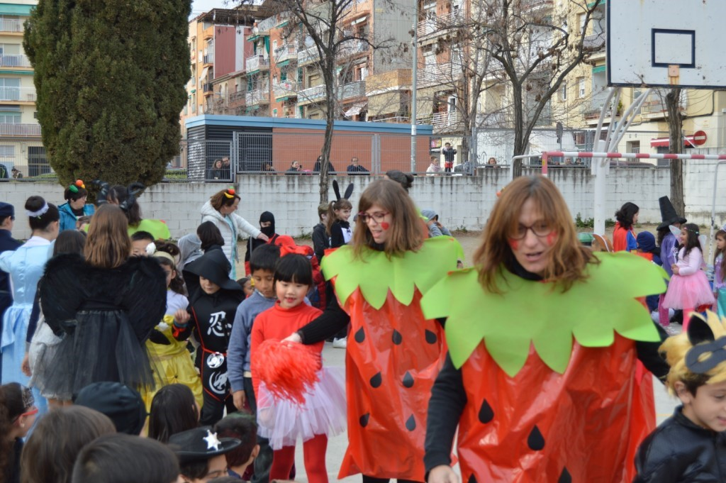 Resolucion OriginalCarnestoltes 24
