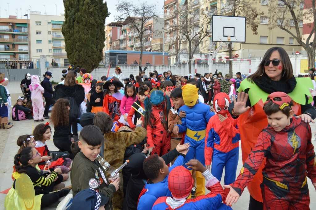 Resolucion OriginalCarnestoltes 33