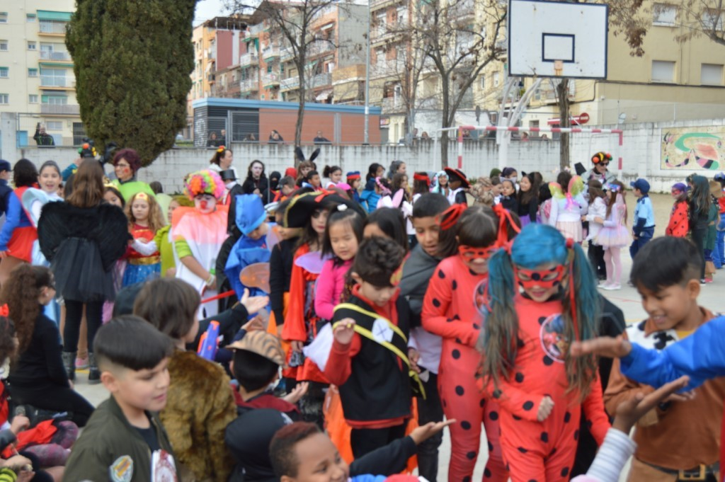 Resolucion OriginalCarnestoltes 34