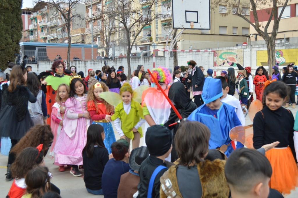 Resolucion OriginalCarnestoltes 35