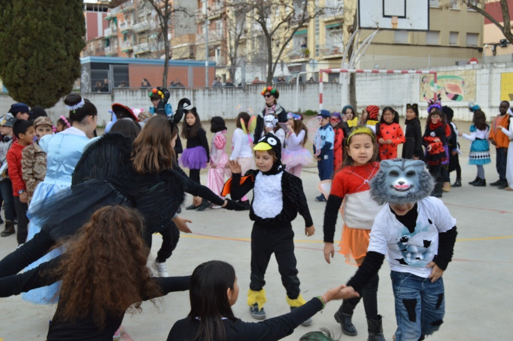 Resolucion OriginalCarnestoltes 38