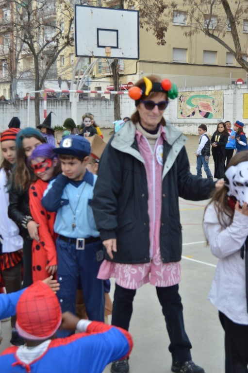 Resolucion OriginalCarnestoltes 42
