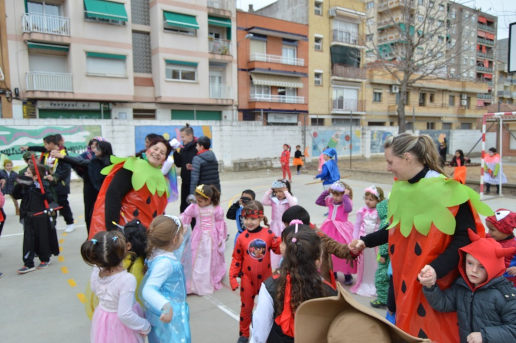 Resolucion OriginalCarnestoltes 72