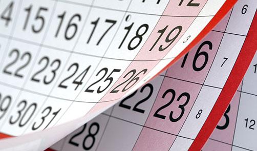 1483019733-calendario