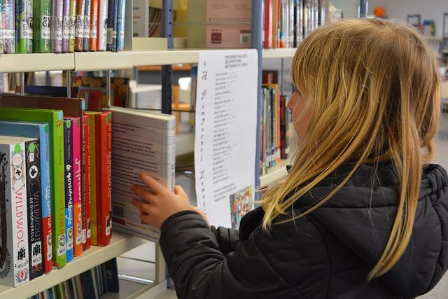 biblioteca oberta
