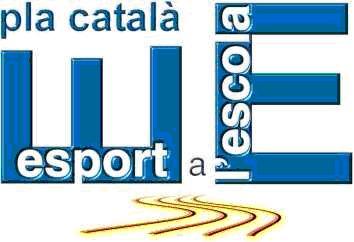 logo-pla-catala-esport-escola